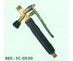 FC-0530