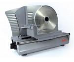 FC-8005A