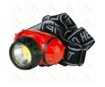 FC-PP3156