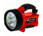 FC-PP3171